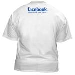 kaos-facebook-belakang