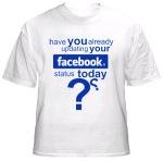 kaos-facebook-depan