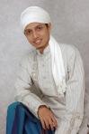 Anim2