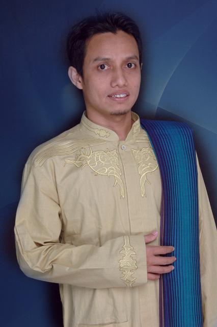 Maret | 2013 | Jatimurah's Blog