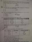 IMG-20130524-02419