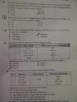 IMG-20130524-02419(1)