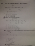 IMG-20130524-02423(1)