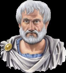 aristoteles-portrait