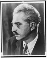 Gregory_Goodwin_Pincus_1936