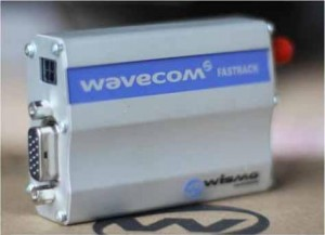 single-port-wavecom-modem-Q2403a1-300x217