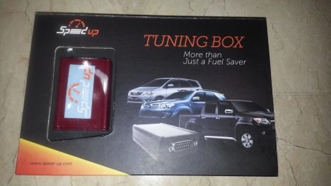 tuningbox1