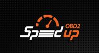 speedup_obd