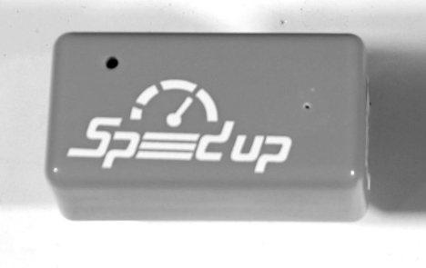 SpeedUpOBD2c